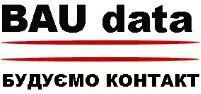 Bau-Data-logo